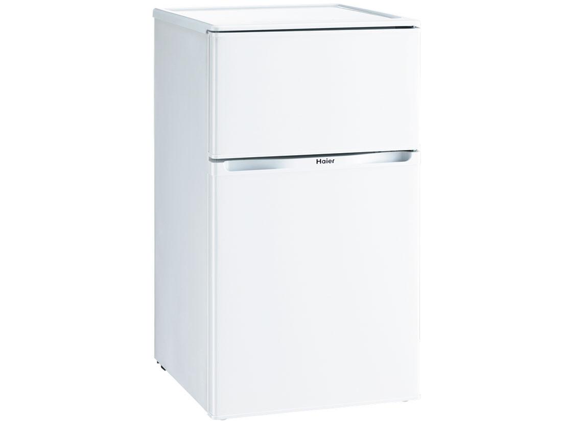 冷蔵庫レンタル商品一覧 - レンタルプロント