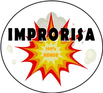 Improrisa