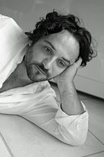 Rémy Poulakis