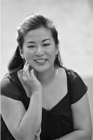 Yasuko Arita