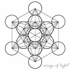 神聖 幾何 学 と は