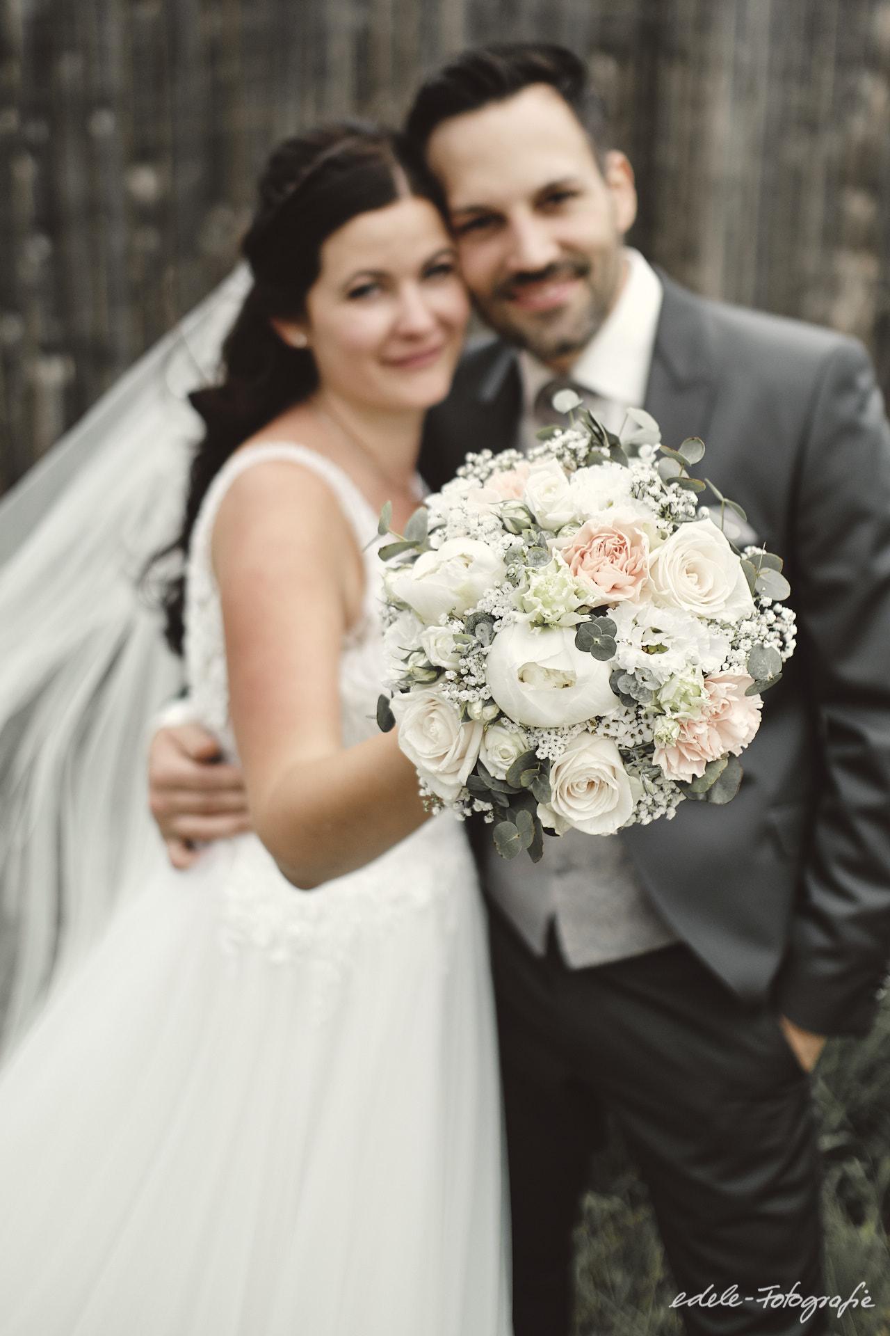 Fotograf Hochzeit Pforzheim