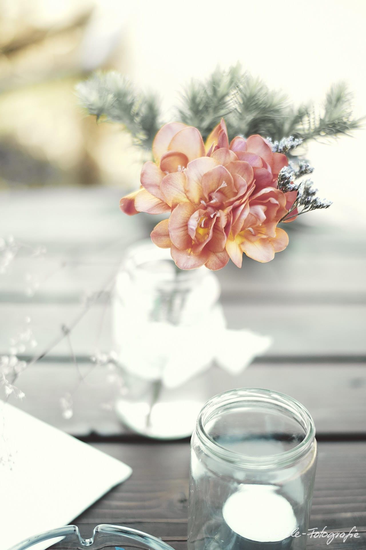 karlsruhe Hochzeitsfotograf