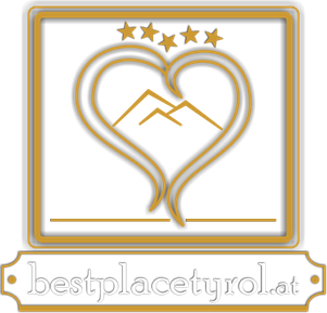bestplacetirol.at online marketing online marktplatz onlinemarktplatz tirol tyrol nauders serfaus fiss ladis prutz ried pfunds samnaun ischgl kappl see galtür st.anton am arlberg landeck zams imst innsbruck