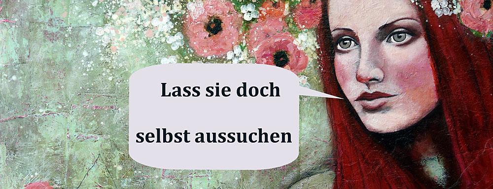 Kunst-Gutschein www.ateliertantetrulla.de