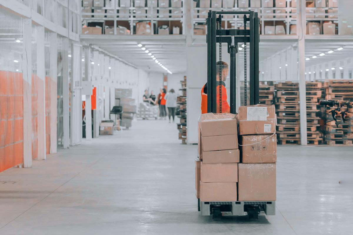Ridurre i costi degli imballaggi: vantaggioso, doveroso, possibile
