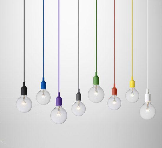 Hoe kies je de juiste verlichting? - Wonen&Co - STEDSK ...