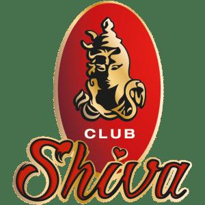 Club Shiva