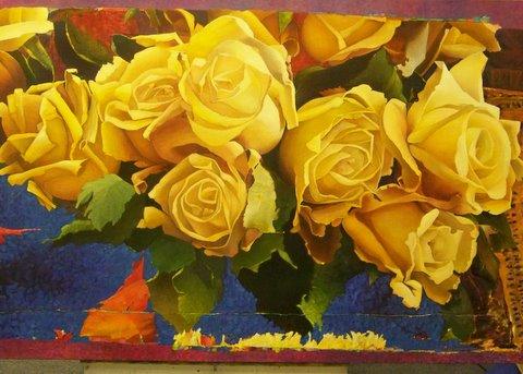 "Yellow Roses<a href=""https://squareup.com/market/hilliard-gallery/item/yellow-roses"" class=""sq-embed-item"">Buy Now</a> <script src=""https://cdn.sq-api.com/market/embed.js"" charset="""