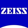 ZEISS-Juergen-Sedlmayr-Logo
