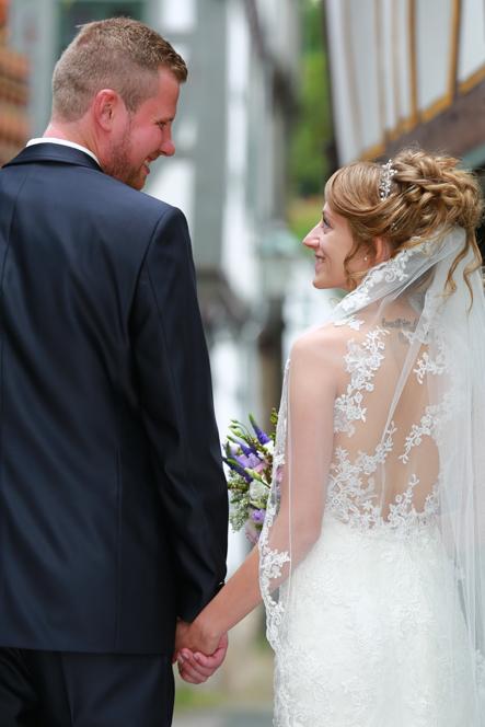Hochzeitsfotograf-Juergen-Sedlmayr-318