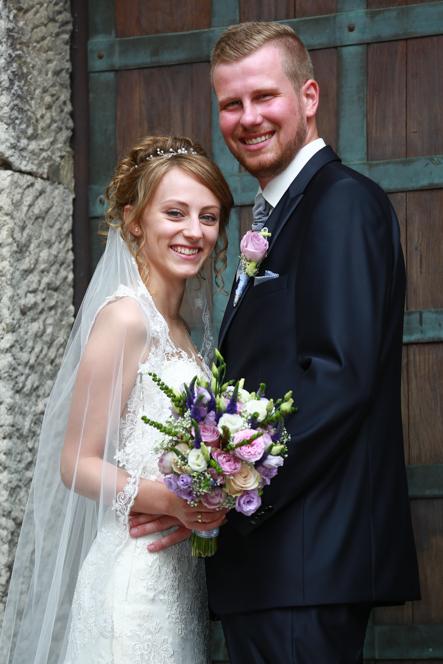 Hochzeitsfotograf-Juergen-Sedlmayr-319