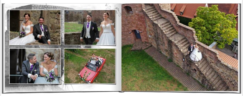 Hochzeitsfotografie-Juergen-Sedlmayr-Fotobuch-Hochzeit-413