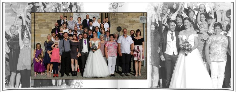 Fotograf-Juergen-Sedlmayr-Fotobuch-Hochzeit-420