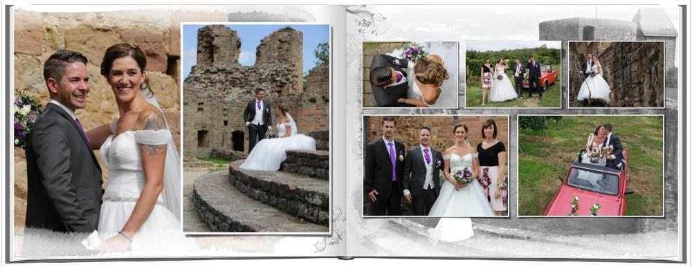 Hochzeitsfotograf-Juergen-Sedlmayr-Fotobuch-Hochzeit-416