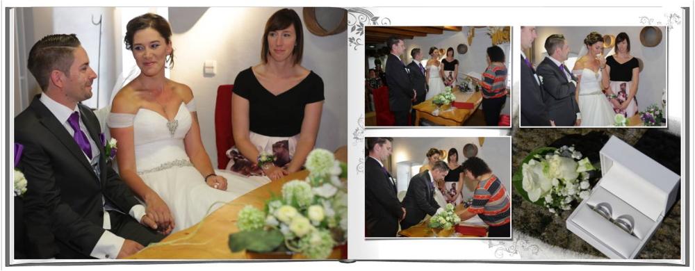 Hochzeitsfotografie-Juergen-Sedlmayr-Fotobuch-Hochzeit-404