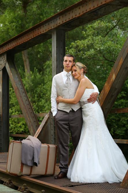 Hochzeitsfotograf-Juergen-Sedlmayr-334