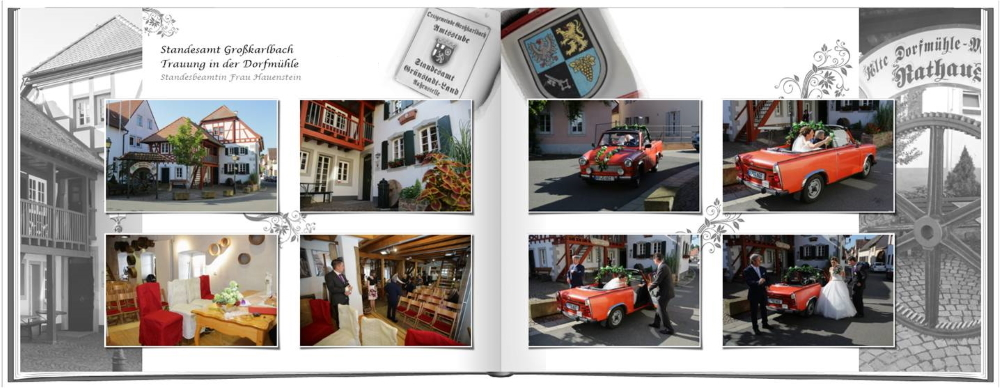 Hochzeitsfotografie-Juergen-Sedlmayr-Fotobuch-Hochzeit-402