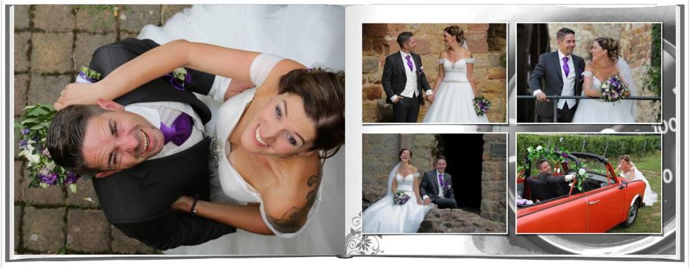 Hochzeitsfotograf-Juergen-Sedlmayr-Fotobuch-Hochzeit-414