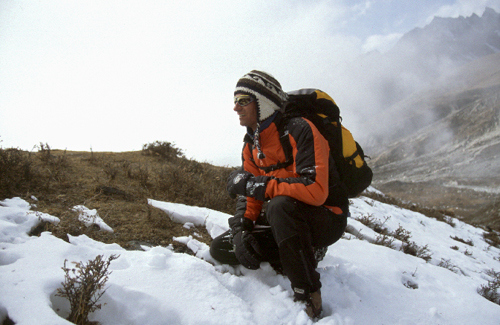 Reisefotograf-Juergen-Sedlmayr-kalt/Nepal