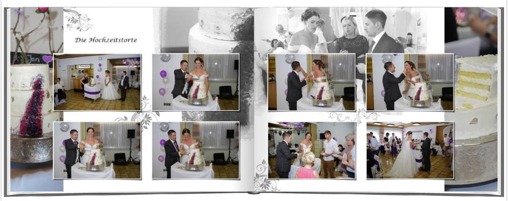 Hochzeitsfotograf-Juergen-Sedlmayr-Fotobuch-Hochzeit-419