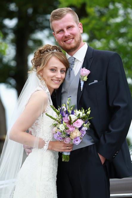 Hochzeitsfotograf-Juergen-Sedlmayr-335