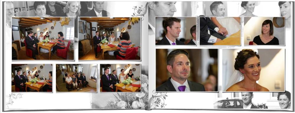 Hochzeitsfotografie-Juergen-Sedlmayr-Fotobuch-Hochzeit-403
