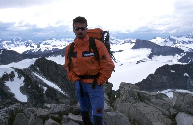 Manu_Jürgen_Sedlmayr_Norwegen_Berg