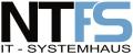NTFS-Juergen-Sedlmayr-Logo