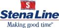 STENA-LINE-Juergen-Sedlmayr-Logo