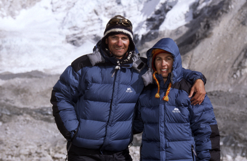 Reisefotograf-Juergen-Sedlmayr-Manu/Nepal