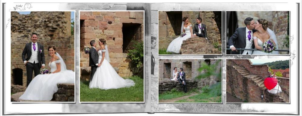 Hochzeitsfotografie-Juergen-Sedlmayr-Fotobuch-Hochzeit-410