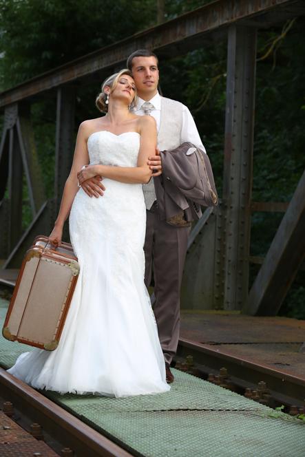 Hochzeitsfotograf-Juergen-Sedlmayr-317