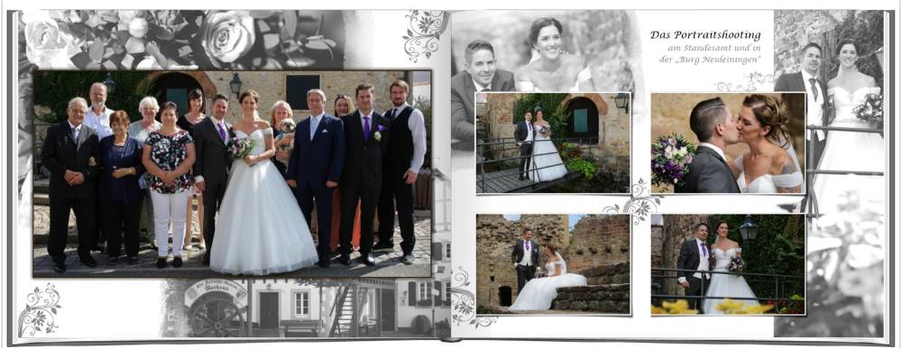 Hochzeitsfotografie-Juergen-Sedlmayr-Fotobuch-Hochzeit-406