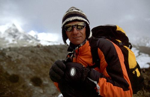 Reisefotograf-Juergen-Sedlmayr-unterwegs/Nepal