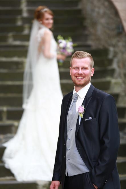 Hochzeitsfotograf-Juergen-Sedlmayr-333