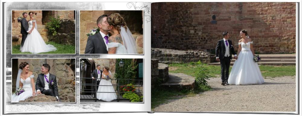 Hochzeitsfotografie-Juergen-Sedlmayr-Fotobuch-Hochzeit-409