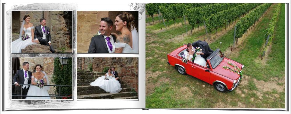 Hochzeitsfotograf-Juergen-Sedlmayr-Fotobuch-Hochzeit-415