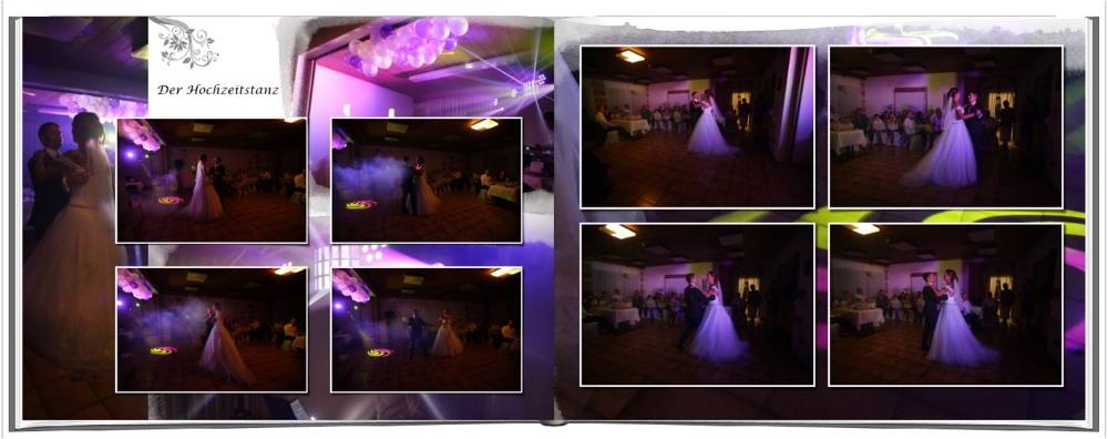 Hochzeitsfotograf-Juergen-Sedlmayr-Fotobuch-Hochzeit-424