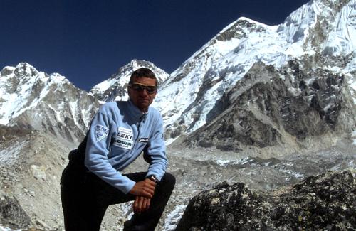 Reisefotograf-Juergen-Sedlmayr-Nepal