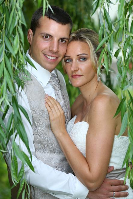Hochzeitsfotograf-Juergen-Sedlmayr-316