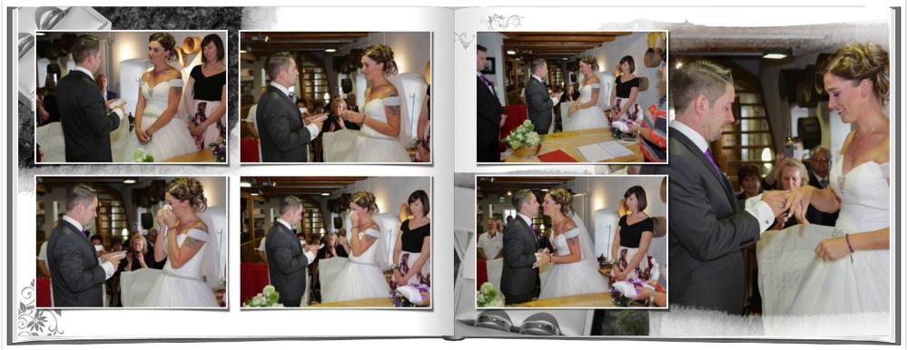 Hochzeitsfotografie-Juergen-Sedlmayr-Fotobuch-Hochzeit-405