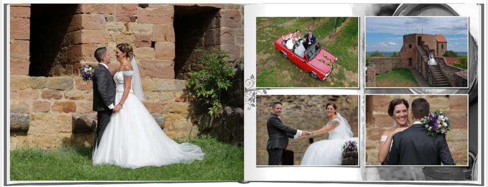 Hochzeitsfotografie-Juergen-Sedlmayr-Fotobuch-Hochzeit-411
