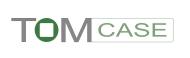 TOMCASE-Partner&Sponsoren-Juergen-Sedlmayr-Logo