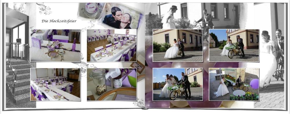 Hochzeitsfotograf-Juergen-Sedlmayr-Fotobuch-Hochzeit-418