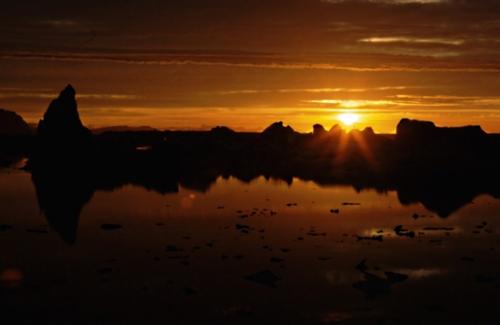 Reisefotograf-Juergen-Sedlmayr-Abend/Island