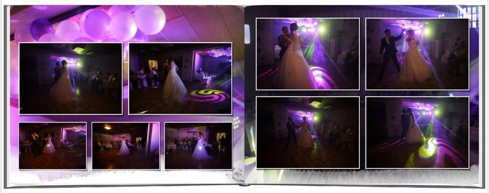 Hochzeitsfotograf-Juergen-Sedlmayr-Fotobuch-Hochzeit-425