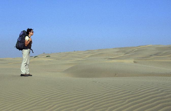 Reisefotograf/Wüste_Thar/Indien
