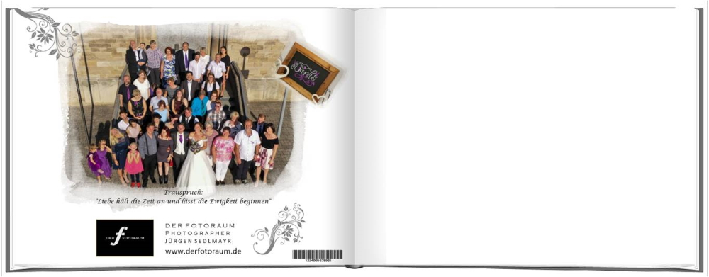 Hochzeitsfotograf-Juergen-Sedlmayr-Fotobuch-Hochzeit-427