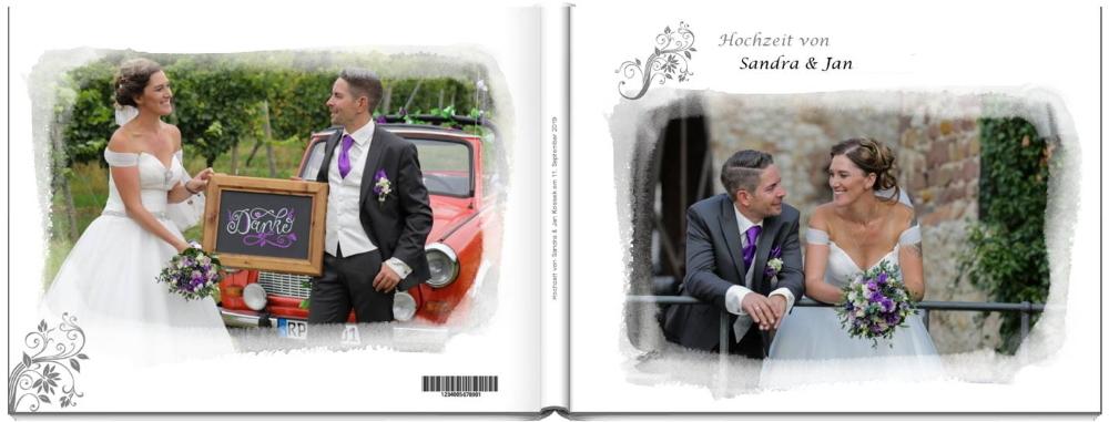 Hochzeitsfotografie-Juergen-Sedlmayr-Fotobuch-Hochzeit-401